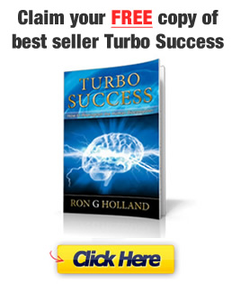 turbo success