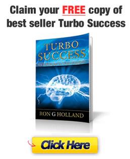 turbo success