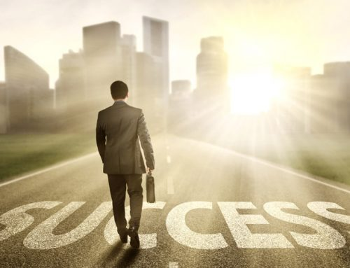 How to Become Successful | Two Types of Success